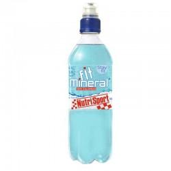 Nutrisport Fit Mineral...