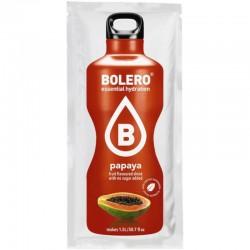 Bolero Papaya – Bebida...