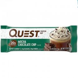 Quest Protein Bar Café...