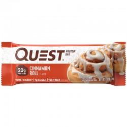 Quest Protein Bar Pastel de...