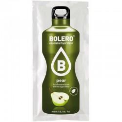 Bolero Pera – Bebida...