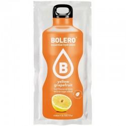 Bolero Pomelo – Bebida...