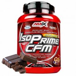 Amix IsoPrime CFM Chocolate...