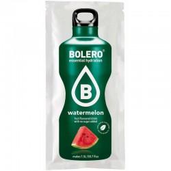 Bolero Sandía – Bebida...