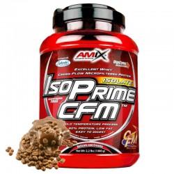 Amix IsoPrime CFM Moca...