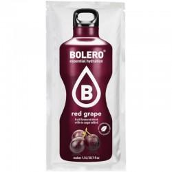 Bolero Uva roja – Bebida...