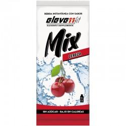 Mix Cereza - Bebida...