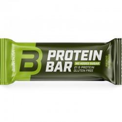 BioTech USA Protein Bar...