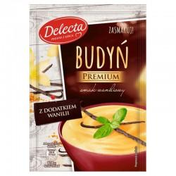 Delecta - Pudding Premium...
