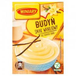 Winiary - Pudding de vainilla