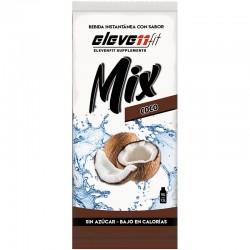 Mix Coco - Bebida...