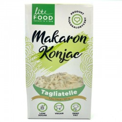 LiteFOOD Pasta Konjac...