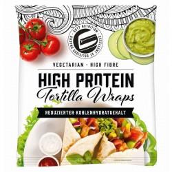 GOT7 High Protein Tortilla...