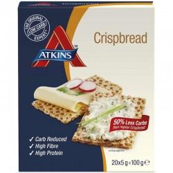 Atkins Crispbread Tostadas...
