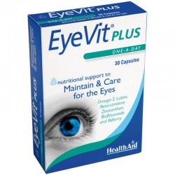 Health Aid - EyeVit Plus