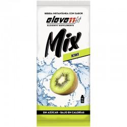 Mix Kiwi - Bebida...