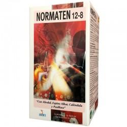 Lusodiete - Normaten 12-8