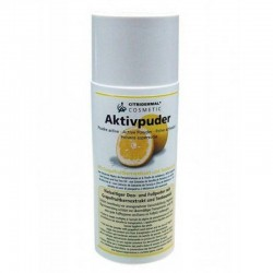Sanitas - Citrobiotic...