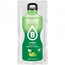 Bolero Mojito – Bebida...