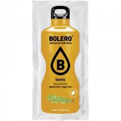 Bolero Tónica – Bebida...