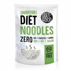 Diet-Food Pasta Noodles...