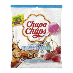 Chupa Chups sin azúcar -...