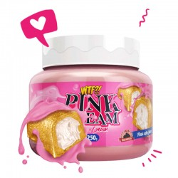 Max Protein - WTF?! Pink...