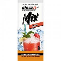Mix Caribe - Bebida...