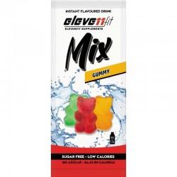 Mix Gummy - Bebida...