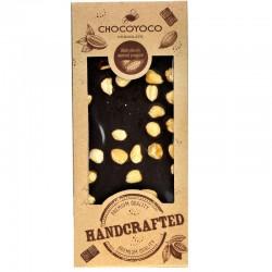 ChocoYoco - Chocolate negro...