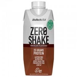 BioTech USA Zero Shake...