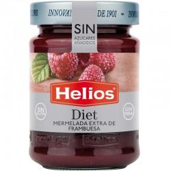 Helios Mermelada Diet...