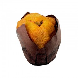 Lightcell Protein Muffin...