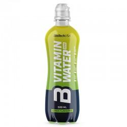 BioTech USA Vitamin Water...