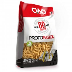 CiaoCarb ProtoPasta Penne...