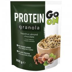Sante Go ON Protein Granola...
