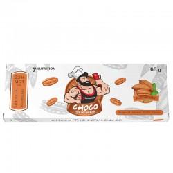 7Nutrition Keto Chocolate...