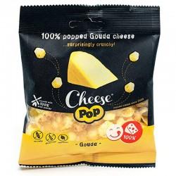 Cheese Pop Gouda: snack...