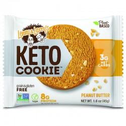 Lenny & Larry's Keto Cookie...