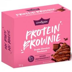 GymQueen Protein Double...