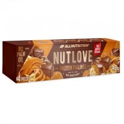 AllNutrition NutLOVE...