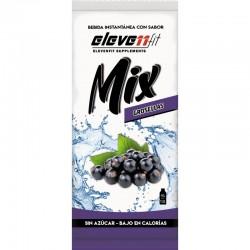 Mix Grosellas - Bebida...