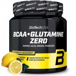 BioTech USA BCAA +...