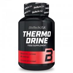 BioTech USA Thermo Drine 60...