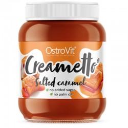OstroVit Creametto Caramelo...