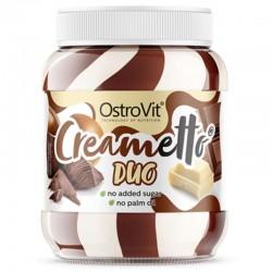 OstroVit Creametto DUO 350 g