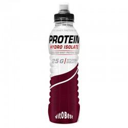 Vitobest Protein Hydro...