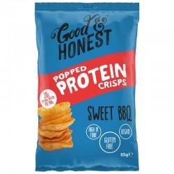 Good & Honest Pop Protein...