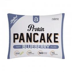 Ä Nano Protein Pancake...