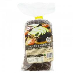Naturpan Pan de proteínas...